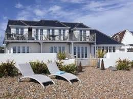 New England Beach House Plans 17 Best New England Beach House Images On Pinterest England