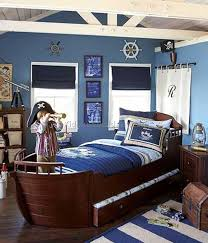 bedroom decor diy pirate bed childrens beds cool childrens beds