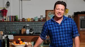emission tele cuisine my cuisine nouvelle chaîne de télé food se lance le 12 juin l