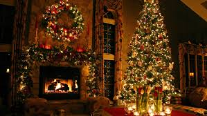 Christmas Tree Pictures 2014 Christmas Full High Definition Hd Quality Wallpaper 2014 2015
