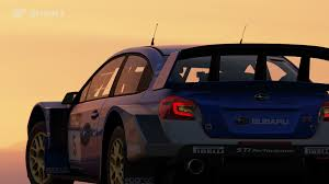 subaru wrx sport subaru wrx sports car gran turismo s wallpaper 2918