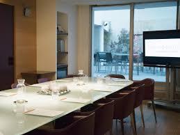 cours de cuisine alain ducasse école de cuisine alain ducasse privatiser yemp