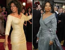 celebrate 60 birthday happy 60th birthday oprah winfrey celebrate with best
