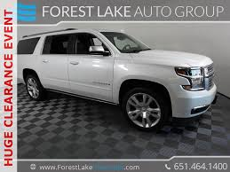 new and used chevrolet suburban 1500 for sale in minneapolis mn