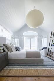 Copper Light Pendants Bedroom Bedroom Trend 2018 Scandinavian Lighting Fixtures