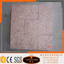 Patio Pavers Ta Cobblestone Patio Pavers Wholesale Cobblestone Suppliers Alibaba