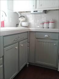 kitchen apartment kitchen island long kitchen island small