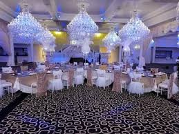 best wedding venues in houston 25 best wedding venues in houston