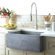 Ikea Sink Kitchen Ikea Farmhouse Sink Farm House Sink Farmhouse Sink Ikea Farmhouse