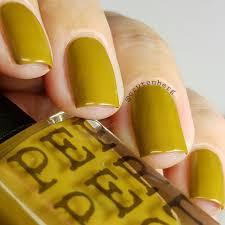 pepperpot wedding band mustard yellow nail 5 free bombshell makeup bath beauty