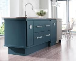 modern contemporary kitchen modern contemporary kitchen design toronto modern kitchen designs