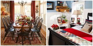 Patriotic Home Decorations Elegant 19 Americana Home Decor On Americana Country Home Decor
