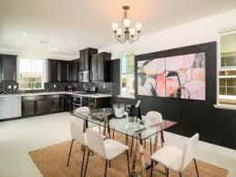 Kitchen And Bedroom Design Kitchen Design Photos Hgtv