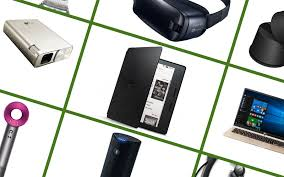 Cool Tech Under 25 Gift Ideas For Travel Tech Travel Leisure