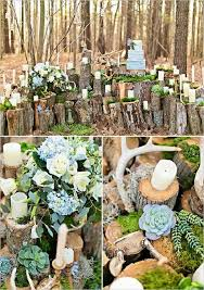 table picture display ideas 27 amazing wedding cake display dessert table ideas deer pearl