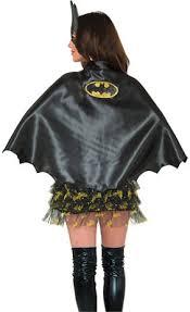 Batman Batgirl Halloween Costumes Batgirl Costume Size Batman Party