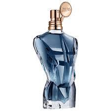 B Om El Schrank Jean Paul Gaultier Parfum Online Kaufen Bei Douglas De