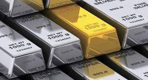 gold and silver updates for 10 april 2017 research via