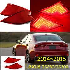 lexus is300 xenon online get cheap lexus is300 headlights aliexpress com alibaba