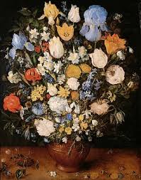 Drawings Of Flowers In A Vase Still Life Wikipedia