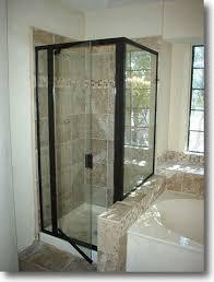 theshowerdoors com glass shower door installation and sales