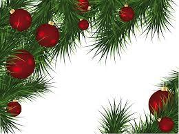 christmas background desktop free