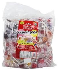 where to buy lollipops buy yum earth organic lollipops gluten free fruit flavors 5