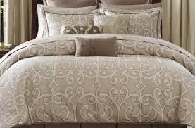 duvet covers california king with regard to your home rinceweb com