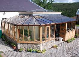 modern green home design plans modern green houses best 25 modern greenhouses ideas on pinterest