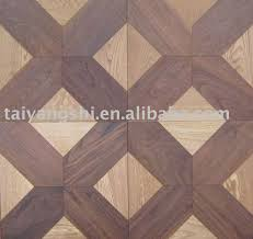 23 best parquet flooring stair runners images on