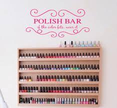 online get cheap nails beauty salon aliexpress com alibaba group