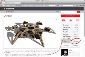 google sketchup pro 15 license key full version