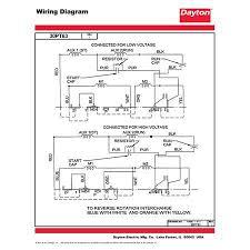 Dayton Bench Grinder Manual Captivating Harbor Freight Bench Grinder Wiring Diagram Ideas