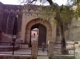 Hanumangarh