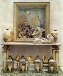 catalogo home interiors designideias com