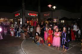 halloween pi maui now pi u0027ilani center to host halloween spooktacular