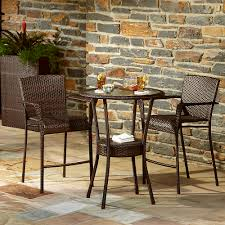 patio sears patio set sears porch furniture sears outlet