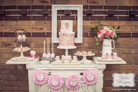 Wedding Cake Table Party Styling Custom Dessert Tables And Wedding Cakes Houston
