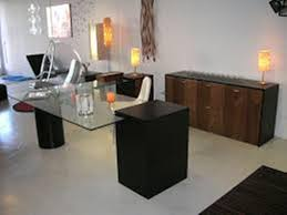 modern desks with drawers building a modern desk with drawers thediapercake home trend