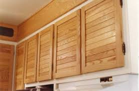 fabrication armoire cuisine lamortaise com lamortaise com la référence en ébénisterie