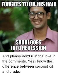 Coconut Oil Meme - 25 best memes about coconut coconut memes