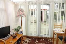 Standard Curtain Length South Africa by Custom Size Curtains Palisade Curtain Drapery Panels Moroccan