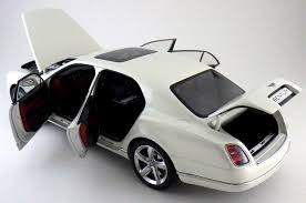 bentley mulsanne png dtw corporation rakuten global market kyosho kyosho 1 18 2014