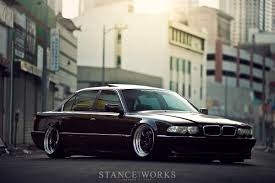 stanceworks google search best design pinterest bmw s and bmw