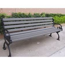 composite benches composite benches for sale outdoor furniture bench u0026 pergola