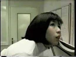 xerox commercial actress funny mikado commercial youtube