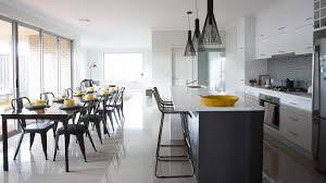 alfresco kitchen designs inspiration gallery statesman homes