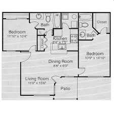 4 Bedroom Apartments Las Vegas by Cypress Springs Apartments Rentals Las Vegas Nv Apartments Com