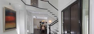 coastal home design center vista ca tips u0026 ideas excellent home design ideas by keystone builders