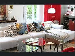 gros coussins canapé canape avec coussin canapac avec gros coussins canape lit avec